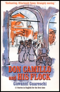 Don Camillo and His Flock_sm