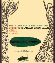 Gianni Gallo_Etichette_sm