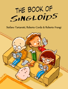 Singloids cover_SM_100